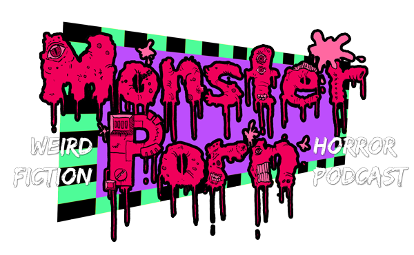 Monster Porn Podcast